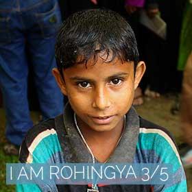 rohingya-refugee-ibrahim