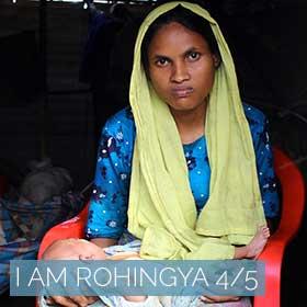 rohingya-refugee-rahena