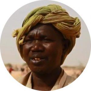 Almoudou-Yattara-Mali