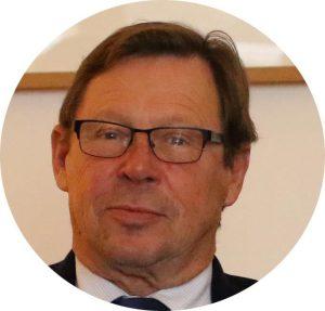 Jean-Marie-Tétart