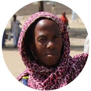 Zahra-Danlha-Nigeria-femme