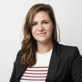 Anne-Lise Lavaur