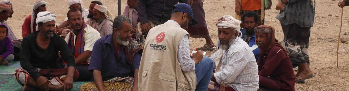 beneficiaires-yemen