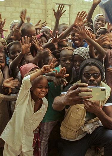 fefe-enfants-DVPY-Nigeria