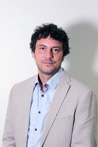Christophe Vavasseur