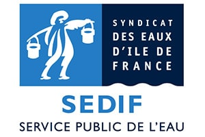 Syndicat des Eaux d'Ile-de-France