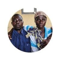 Temoignage Mozambique campagne 5h ici