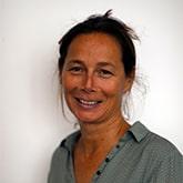 Raphaëlle Goepfert