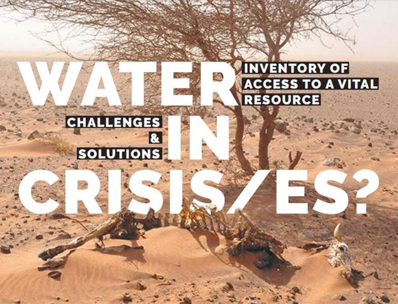 2020 water hygien and sanitation barometer