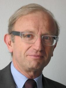 Gérard Payen