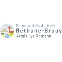 Communauté d'agglomération Béthune Bruay