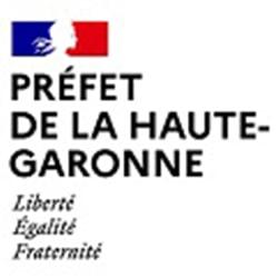 Préfet de la Haute-Garonne