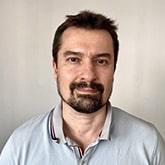 Emmanuel Rinck